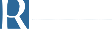 Riggan Law Firm, LLC